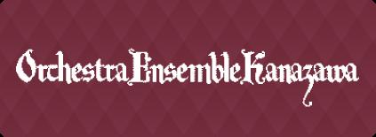 OEK (Orchestra Ensemble Kanazawa)